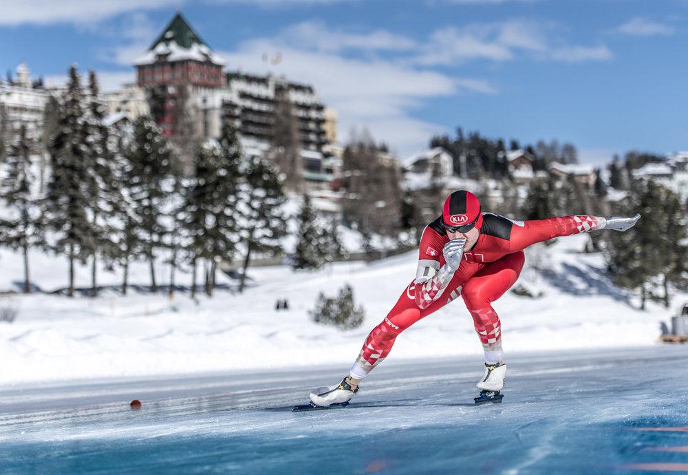 PENG_St. Moritz_Alpen Speed Cup_2018_2.jpg