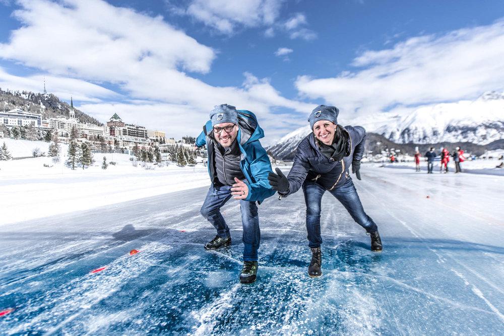 PENG_St. Moritz_Alpen Speed Cup_2018_3.jpg