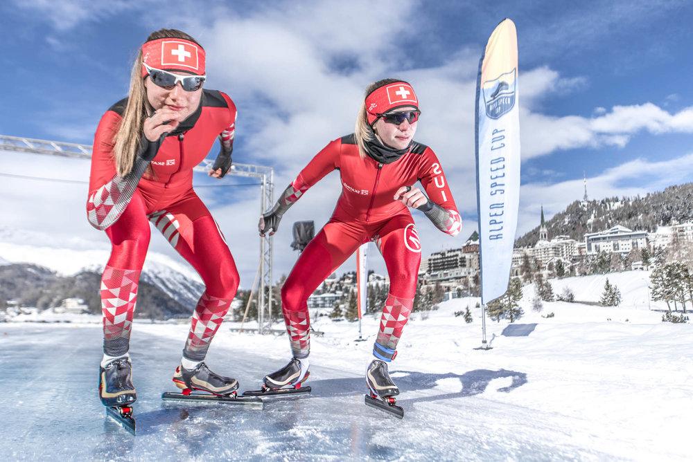 PENG_St. Moritz_Alpen Speed Cup_2018_4.jpg