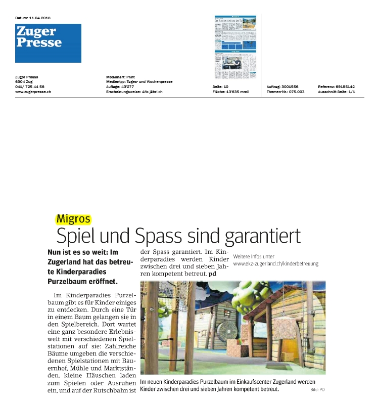 Zuger Presse_11.4..jpg