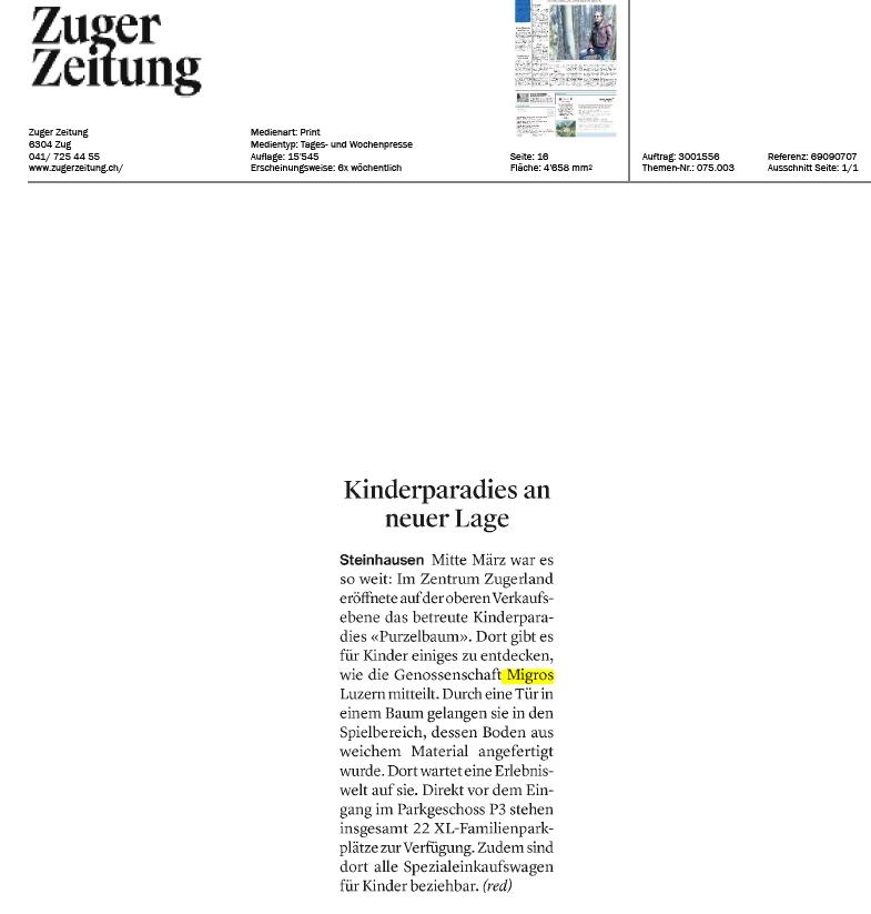 Zuger Zeitung_3.4..jpg