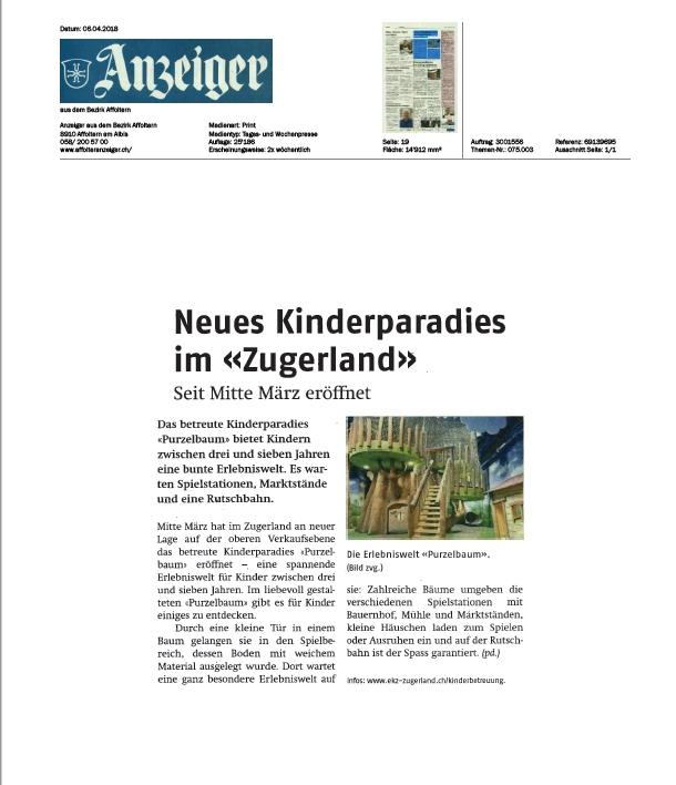 Anzeiger Affoltern_6.4..jpg