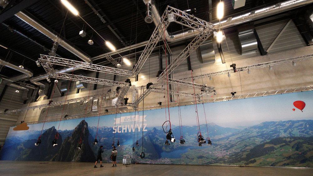 Messeerlebnis-LUGA-Schwyz-Tourismus-PENG-1.jpg