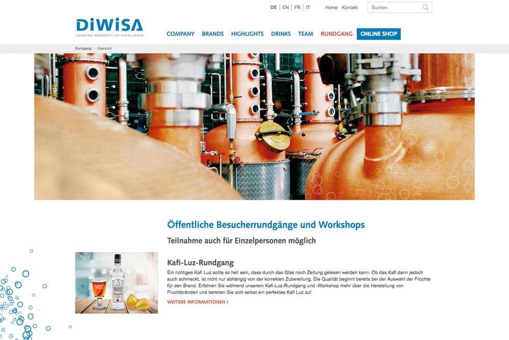 Diwisa_Brennwerkstatt Pengland_2018_WEB.jpg