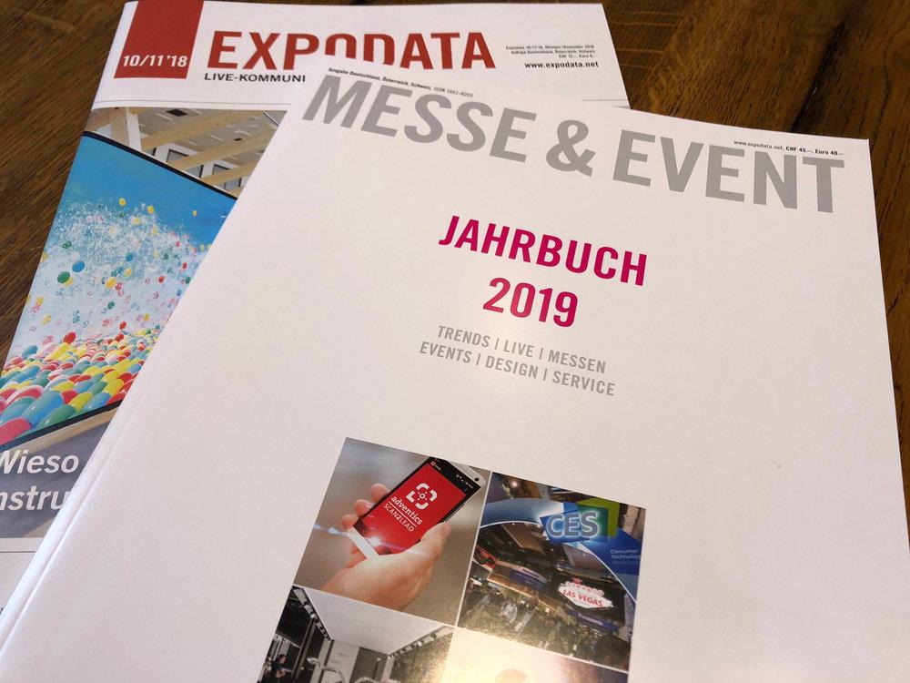 Expodata_ExpoEvent Bericht Pengland Dez.2018_2.jpg