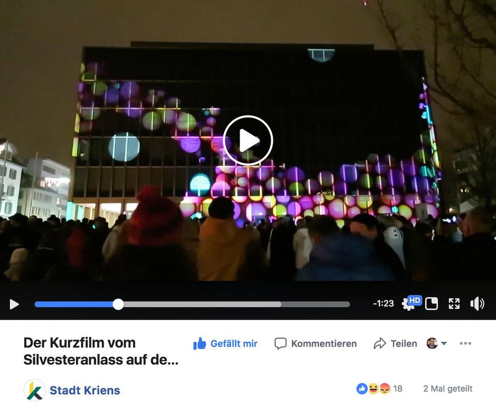 Stadt Kriens Silvester 2018-2019_1.jpg