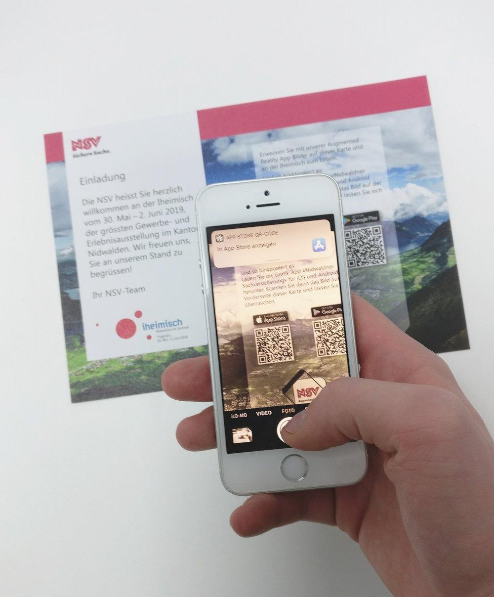 Nidwaldner Sachversicherung iheimisch 2019 PENGland AG Augmented Reality 2.jpg