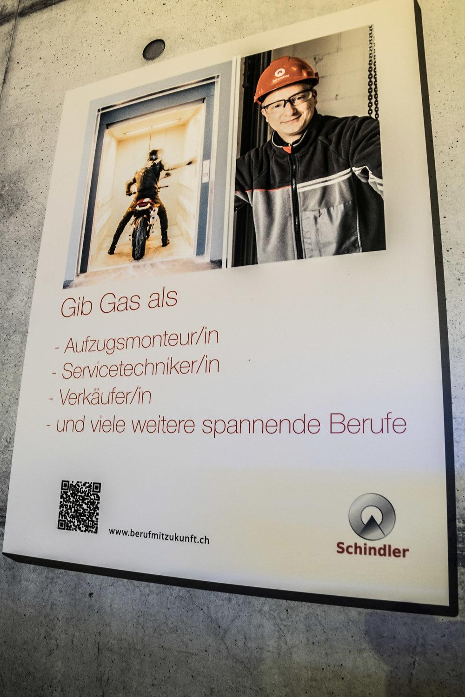 PENGland Schindler Ace Cafe 5.jpg