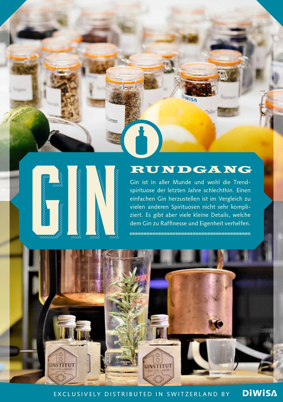 Gin-Rundgang DIWISA-1.jpg