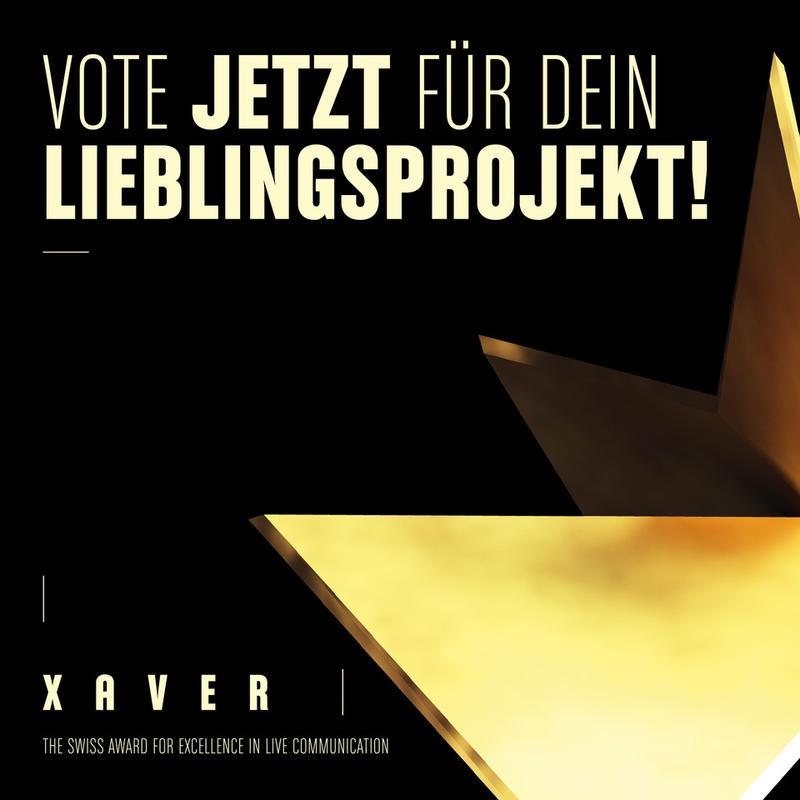 VOTE JETZT XAVER 2019.jpg