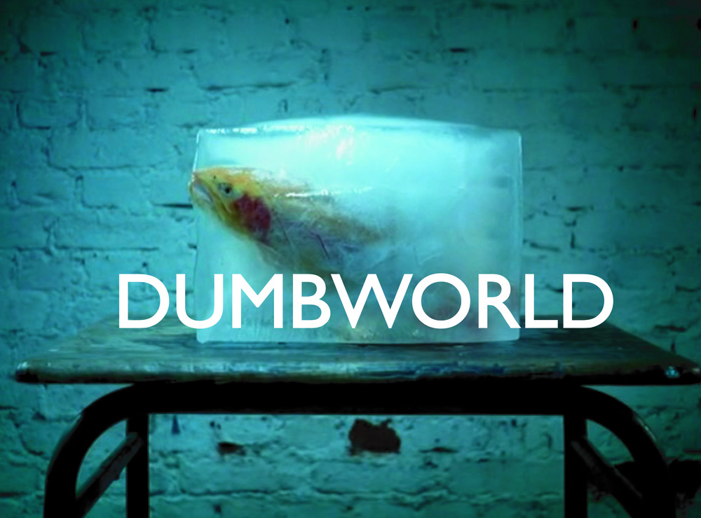 FISH Dumbworld.jpg