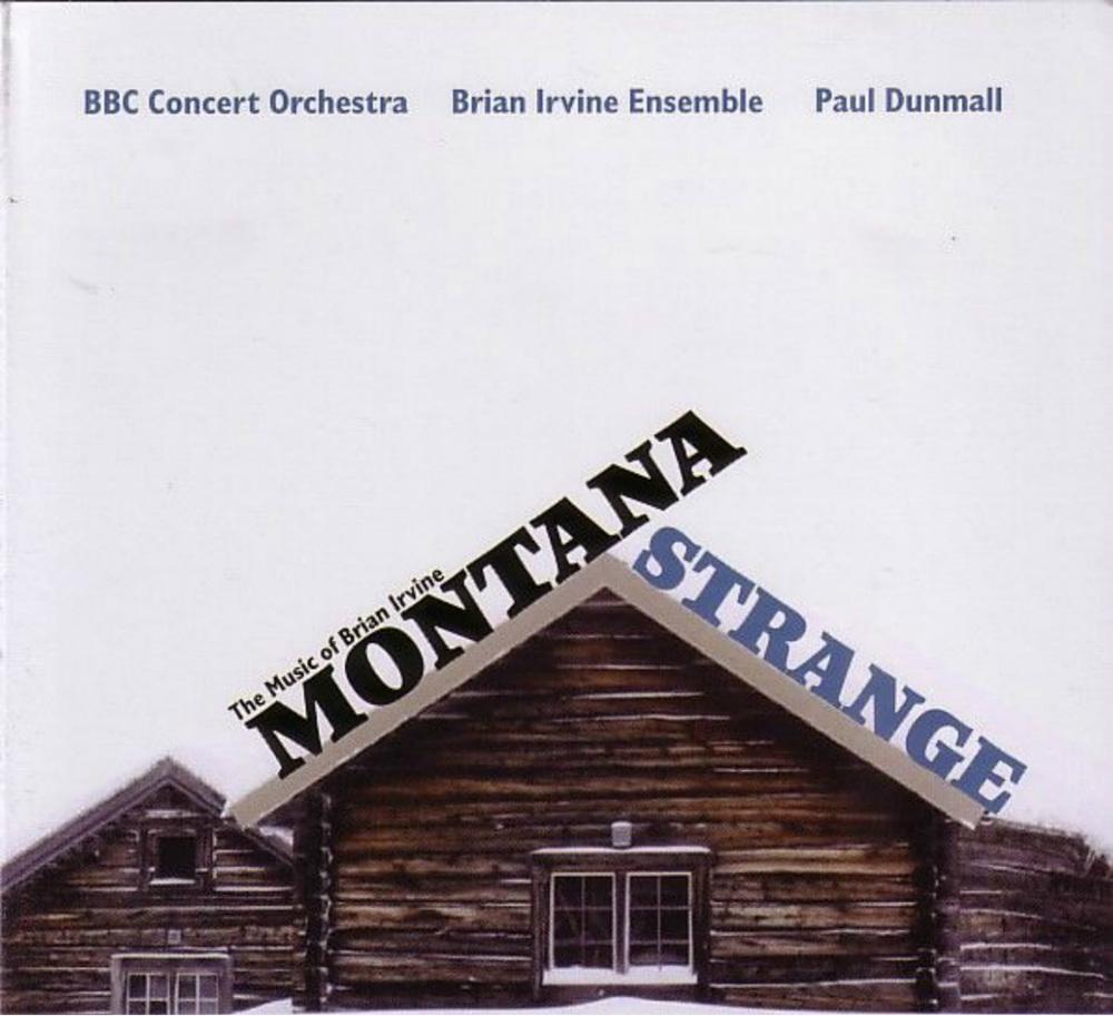 Montana strange cover.jpg