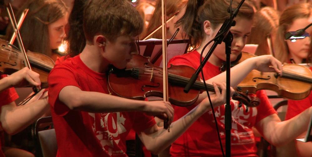 SAM Violins.jpg