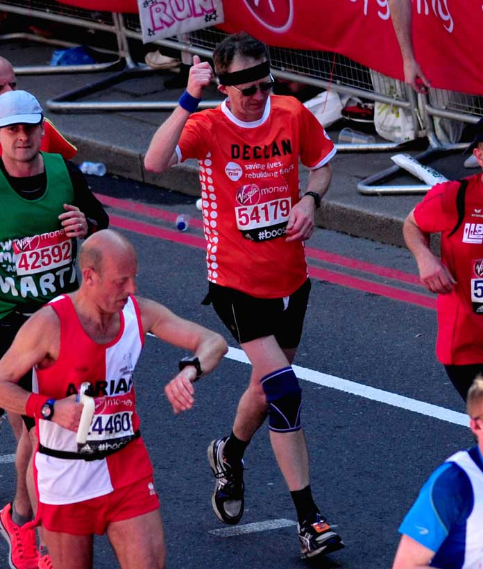 marathon_487.jpg