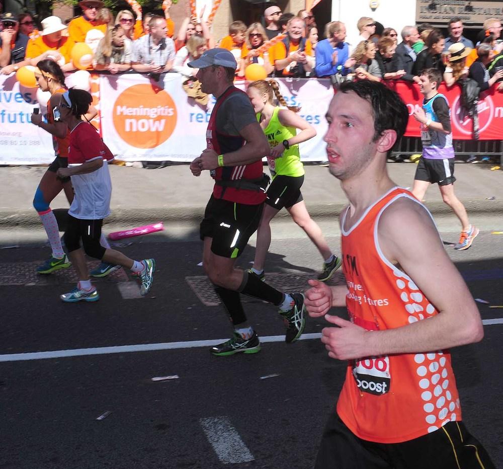 marathon_383.jpg