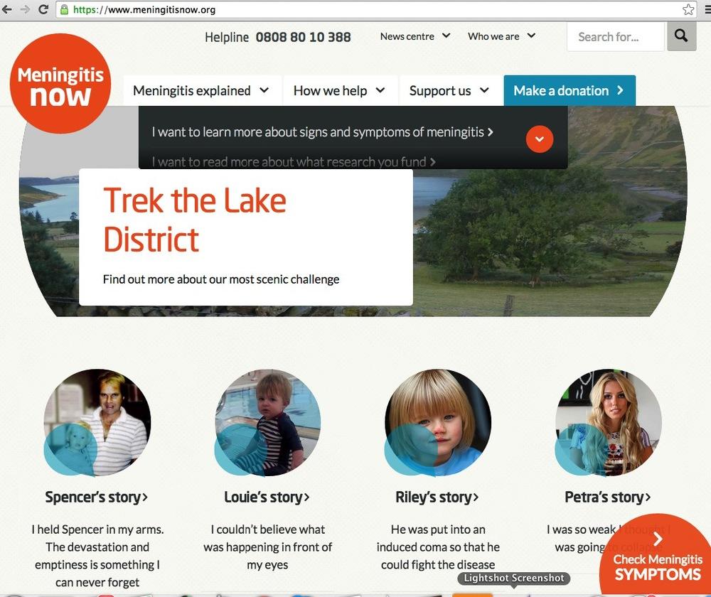 Meningitis Now homepage desktop.jpg
