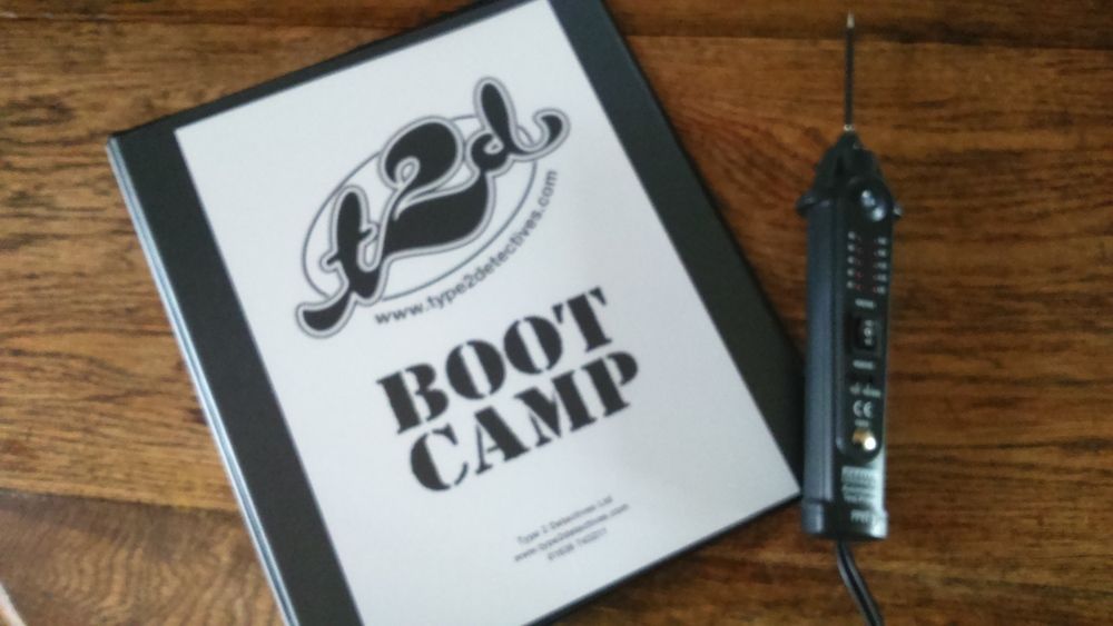 T2D Bootcamp bible.jpg
