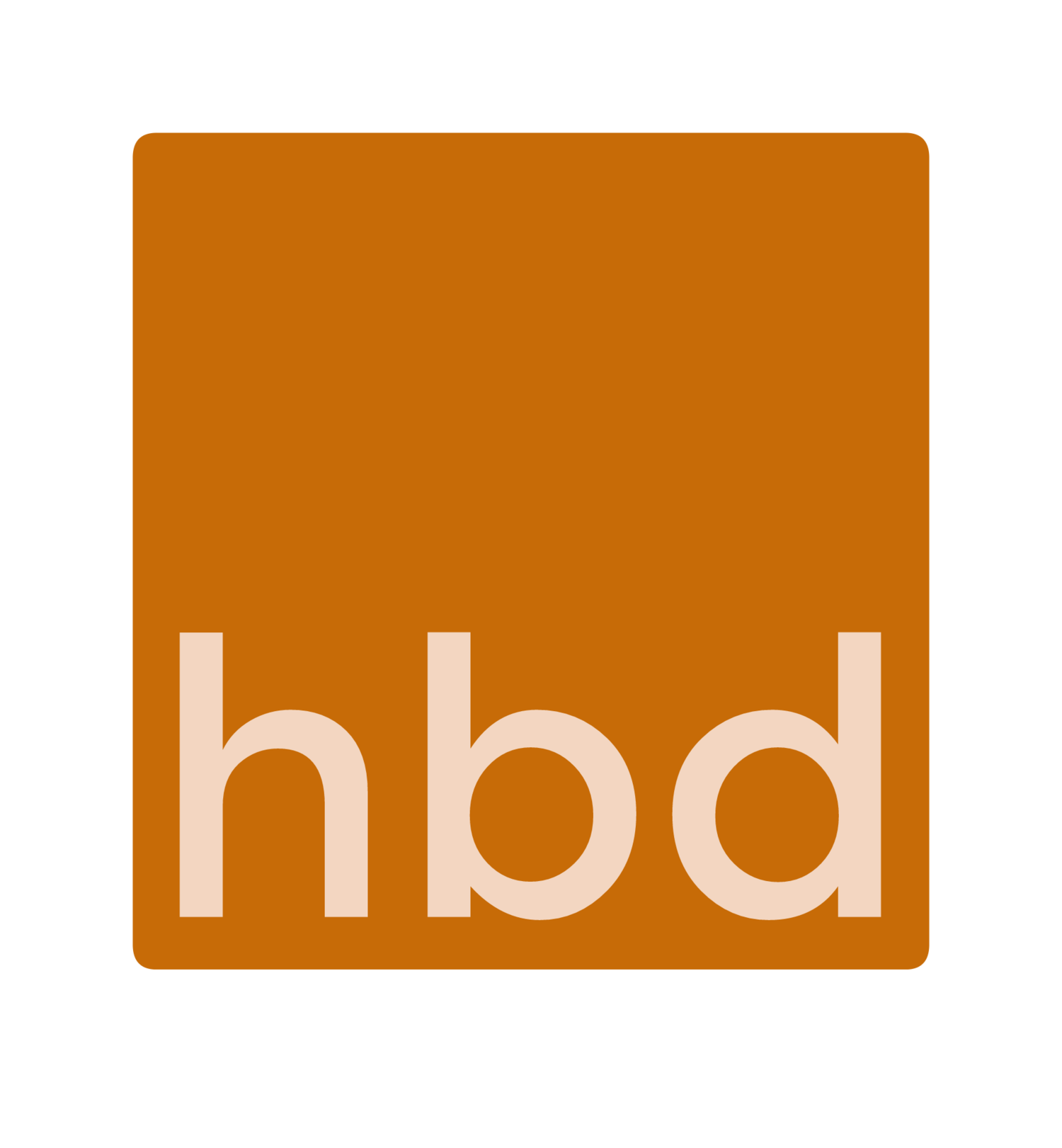 HB Digital specialist charity consultancy