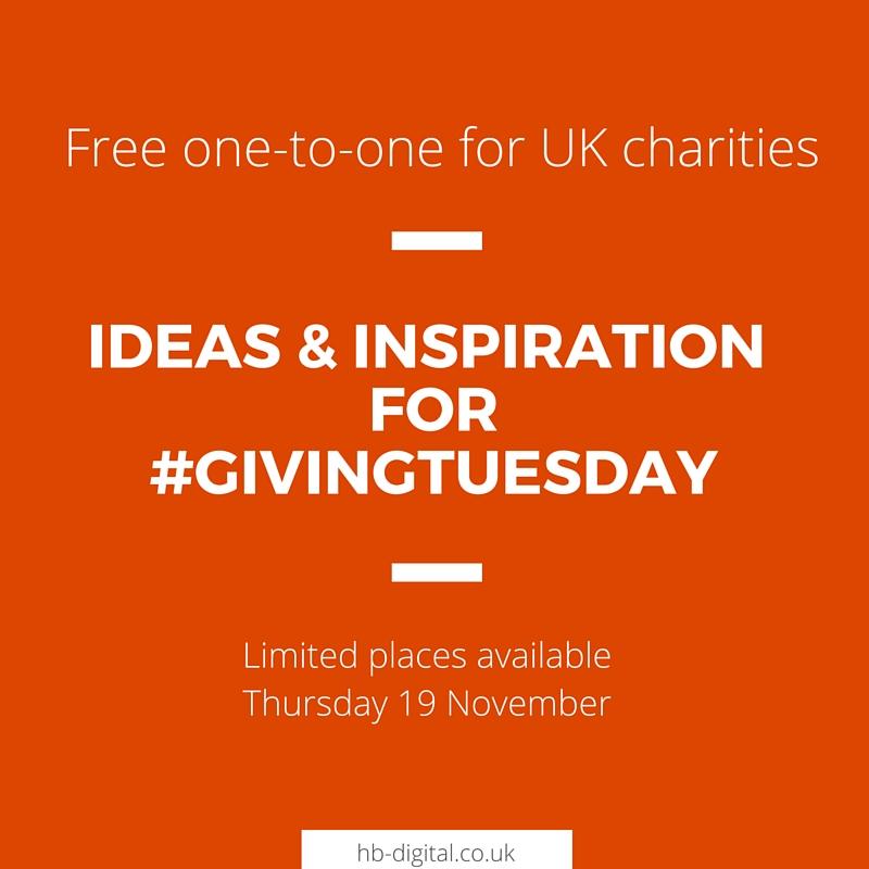 Get ready for givingtuesday (2).jpg