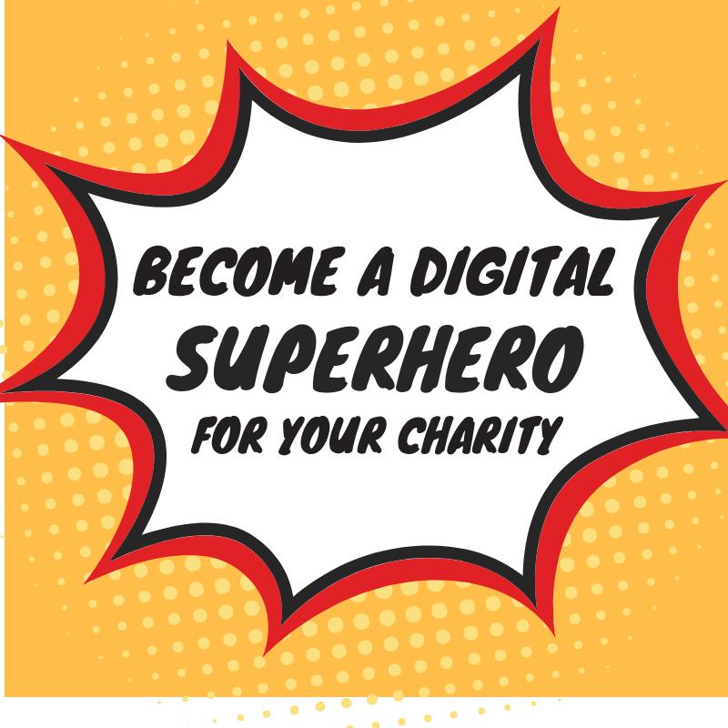 HB Digital become a charity digital super hero title.png