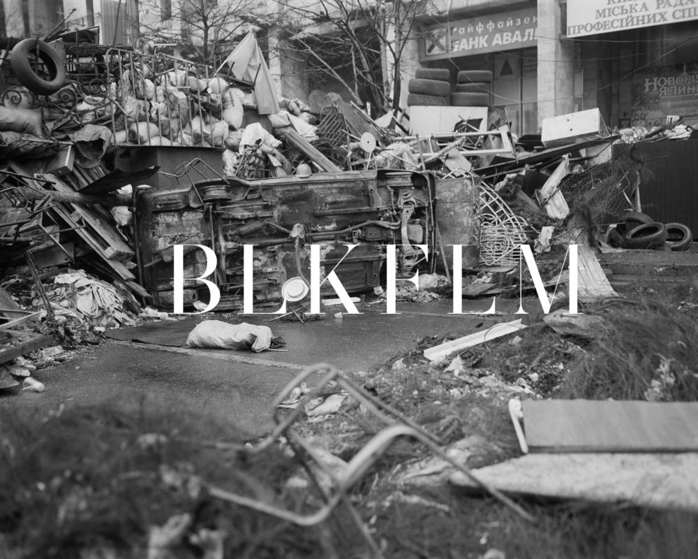 BLKFLMcar.jpg