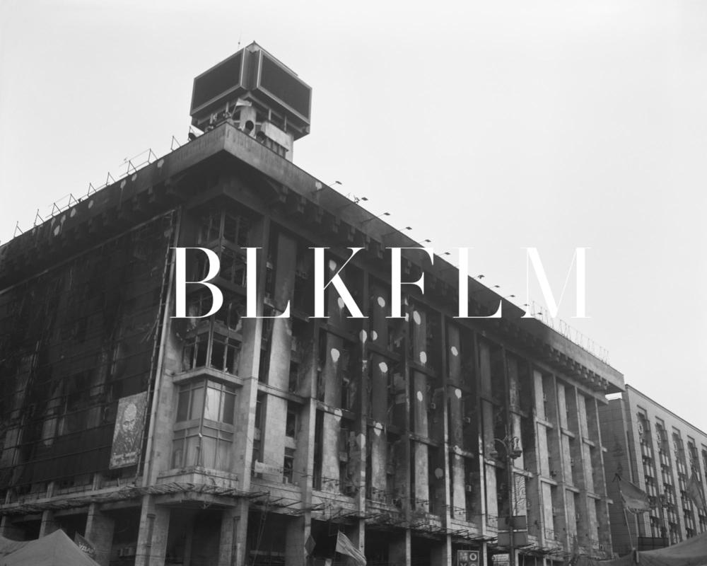BLKFLMtradeunion.jpg