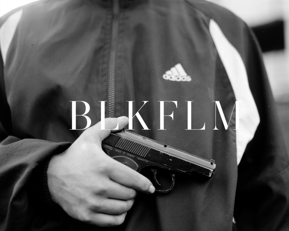 Gun_BLKFLM_VanessaBlack.jpg
