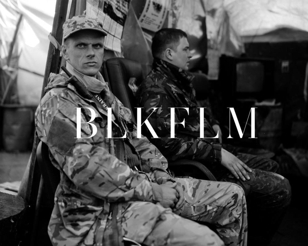 UKRAINE_Kalush_BLKFLM_VanessaBlack.jpg
