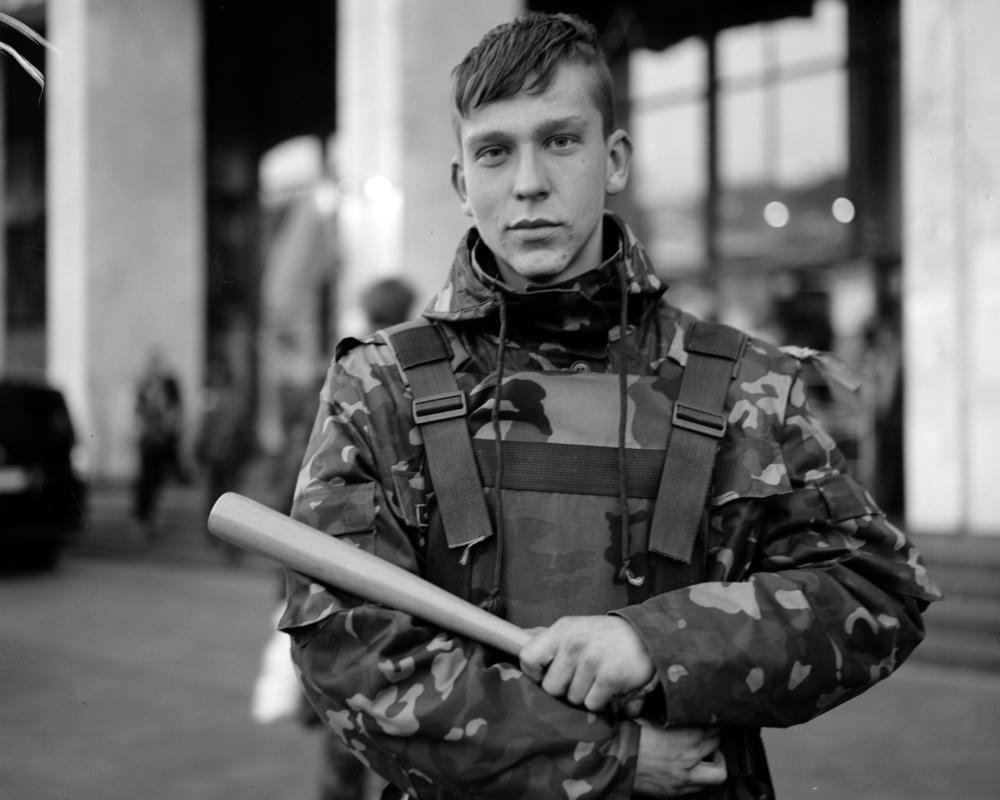 TheDefender_#UkraineRising_VanessaBlack_BLKFLM_10.jpg