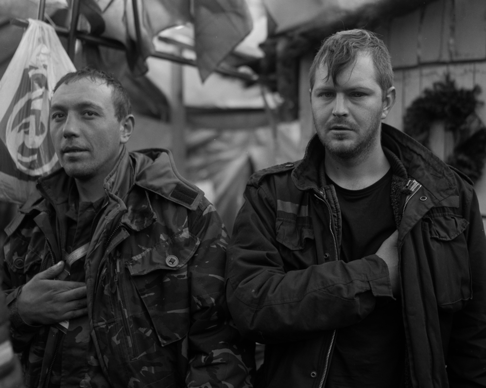 TheDefender_#UkraineRising_VanessaBlack_BLKFLM_5.jpg