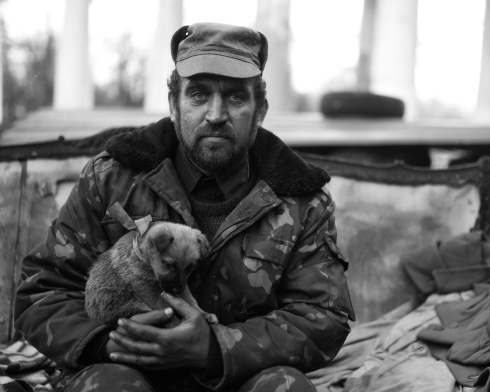 TheDefender_#UkraineRising_VanessaBlack_BLKFLM_6.jpg