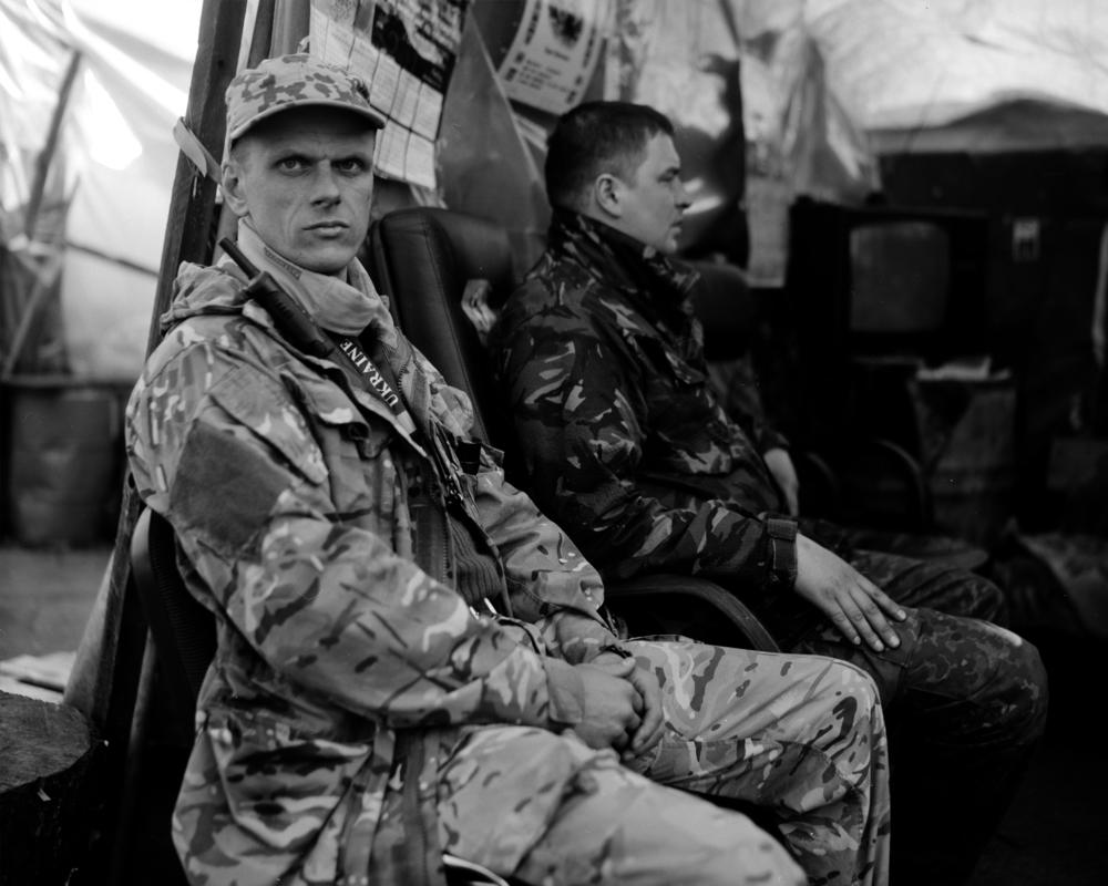 TheDefender_#UkraineRising_VanessaBlack_BLKFLM_7.jpg
