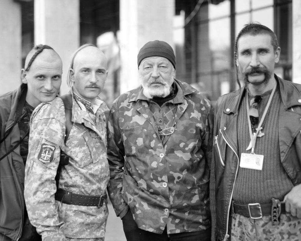 TheDefender_#UkraineRising_VanessaBlack_BLKFLM_12.jpg