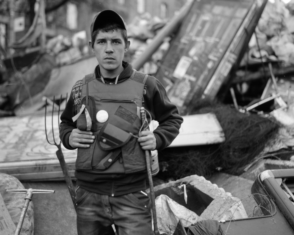 TheDefender_#UkraineRising_VanessaBlack_BLKFLM_11.jpg