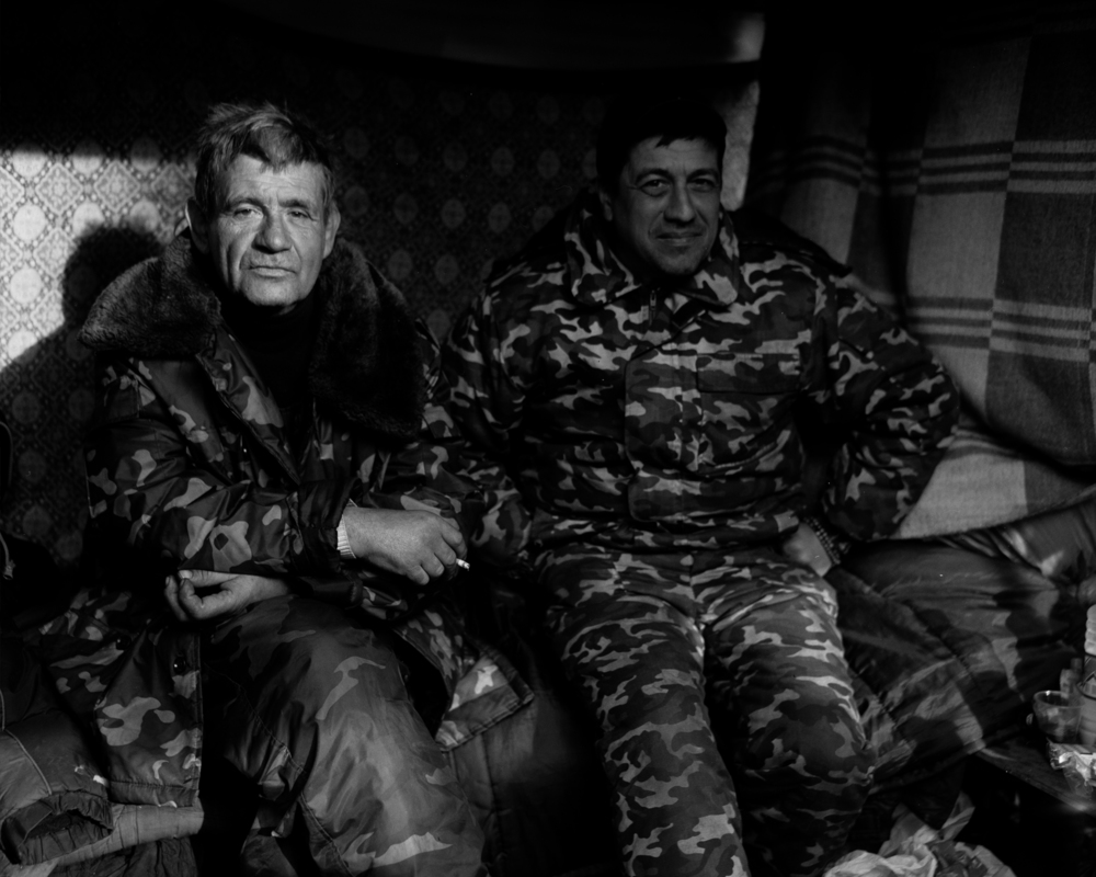 TheDefender_#UkraineRising_VanessaBlack_BLKFLM_15.jpg