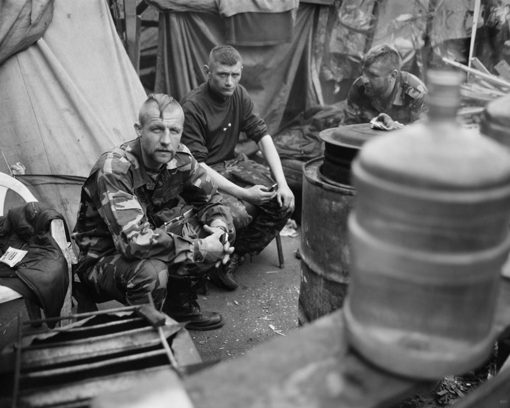 TheDefender_#UkraineRising_VanessaBlack_BLKFLM_20.jpg