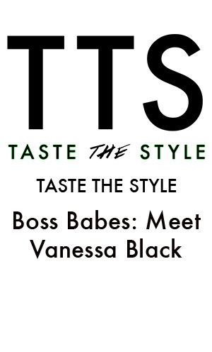 Taste-the-Style.png