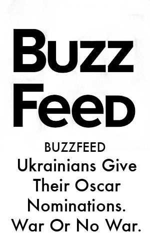 Buzz-Feed-White.png