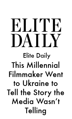 Elite-Daily-White.png