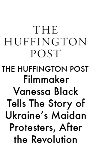 Huff-Post-2-White.png