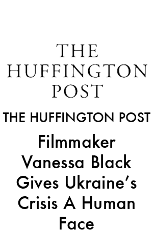 Huff-Post-White-1.png