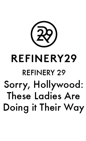 Refinery29-White.png