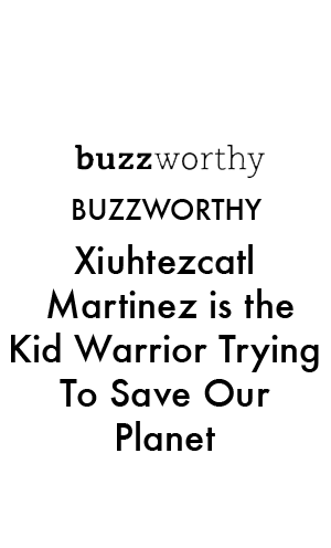 Buzz-Worthy-White.png