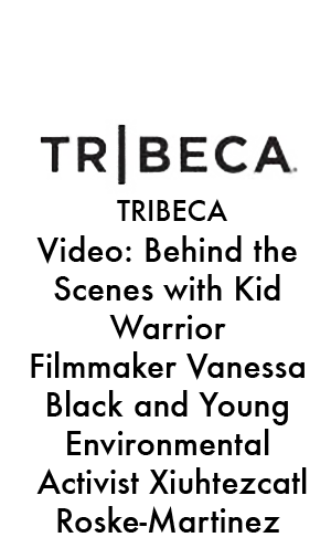 Tribeca-White.png