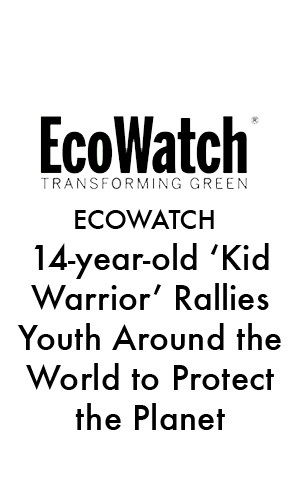 Eco-Watch-White.png