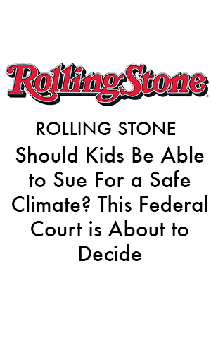 rollingstone - fed - white.jpg