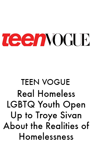 TeenVogue_BLKFLM_Troye.jpg