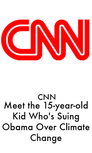 CNN - 15 year old suing obama.jpg