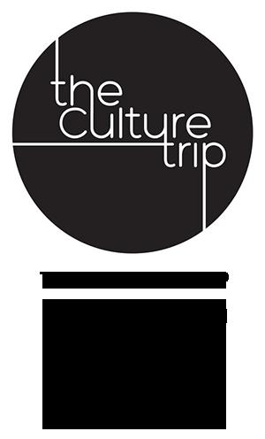 Culture-Trip-White.png