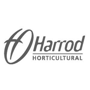 Harods Horticultural